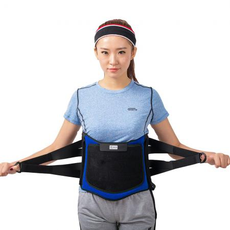 spinal orthosis Supplier around the world